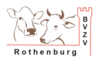 Rothenburg Logo